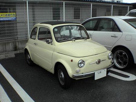Fiat5001.jpg