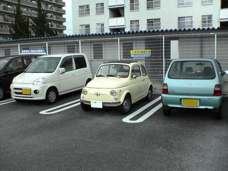 Fiat5002.jpg
