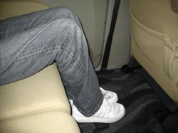 Tanto_legroom