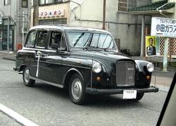Taxi_7