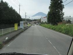 Fuji_a1