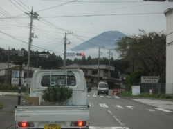 Fuji_a2_2