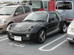 Smart_coupe