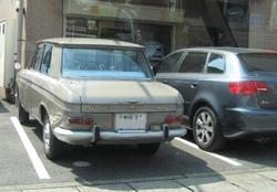 Datsun_410