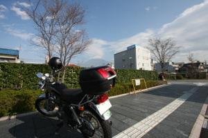 Img_5301s