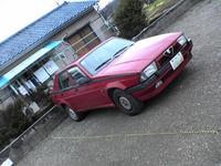 Alfa75