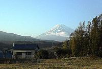 New_year_Fuji