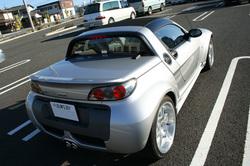 Smart_rear
