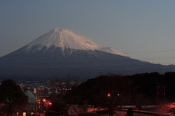 Fuji_5