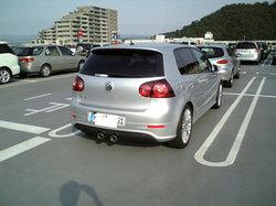 Golf_r32