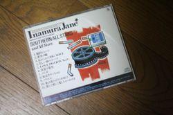 Inamura2