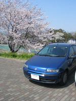 sakura_20050409_0037_1