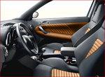 seat_view_imora