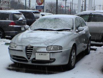 Snow_on_147