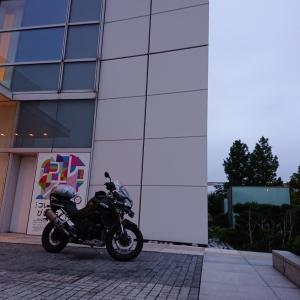 Dsc_81801